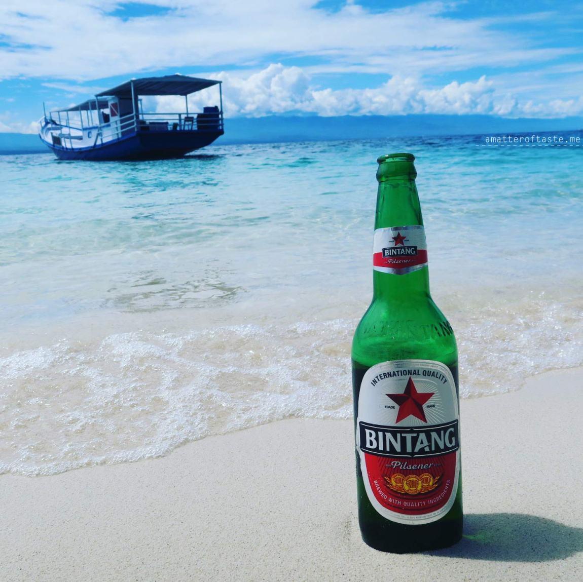 6-relax-beach-palu-bintang