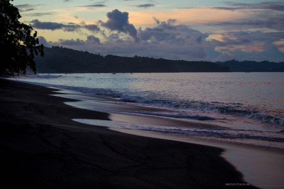 9-black-sand-beach-2