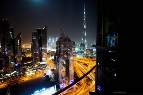 dubai-city-night-burjkhalifa