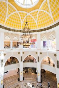 dubai-mall-architecture