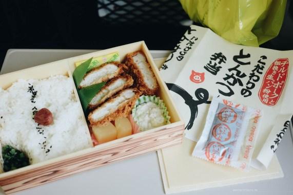 Japanese-food-11