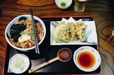 Japanese-food-12