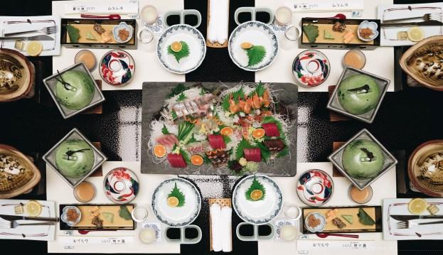 Japanese-food-23