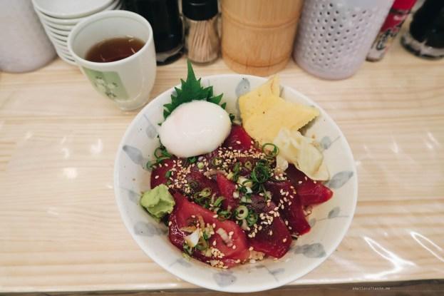 Japanese-food-26