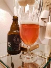 Liechtenstein craft beer taste test