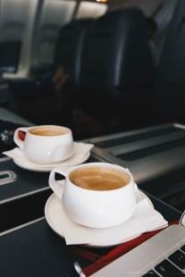 Qantas-businessclass-QF51-QF52-2
