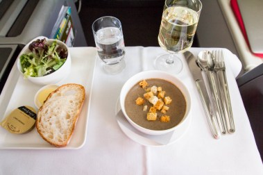 Qantas-businessclass-QF51-QF52-3