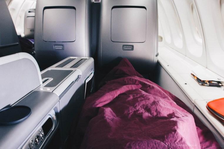 Qantas-businessclass-QF51-QF52-9