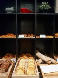 Sofitel Kuala Lumpur Damansara kwee zeen restaurant pastries breakfast