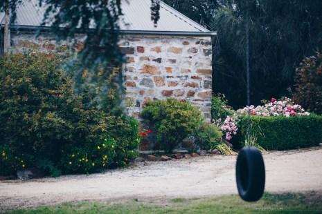 Wagners-Cottages-Tasmania-06