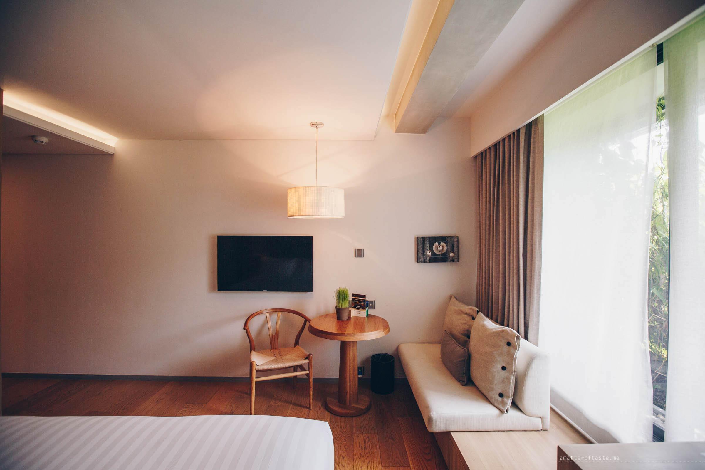 adlib-bangkok-hotel-seat