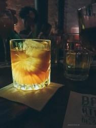 bar ktery neexistuje beautiful cocktail