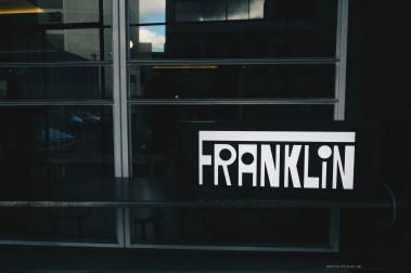 birthday-tasmania-franklin-01