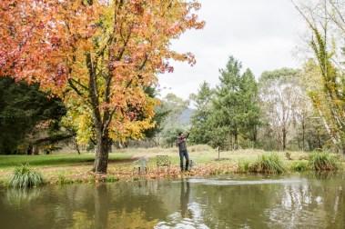 bright-trout-farm-fishing