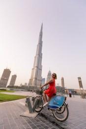 burj-khalifa-dubai-bike