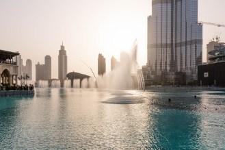burj-khalifa-dubai-fountain