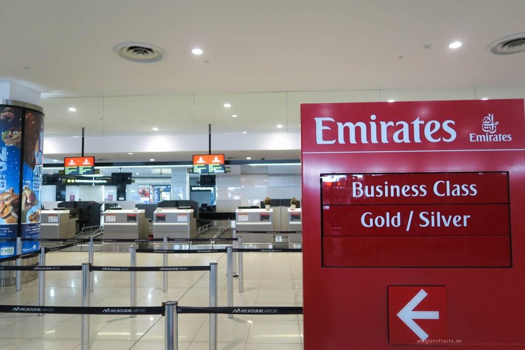 emirates-mel-dxb-business-a380-1