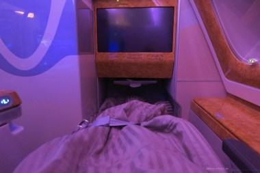 emirates-mel-dxb-business-a380-30