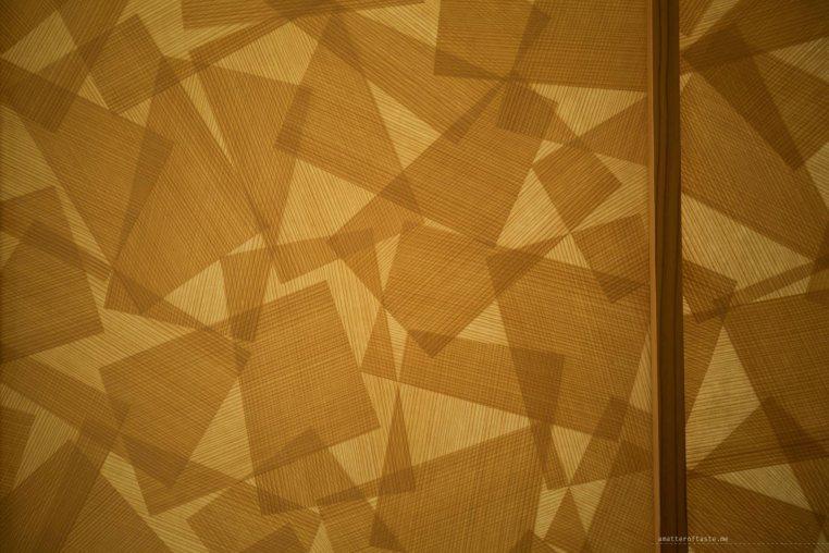 fujiya-ryokan-wakayama-detail-bamboo