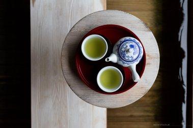 fujiya-ryokan-wakayama-green-tea