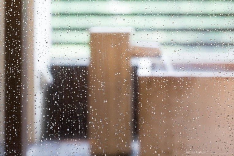 fujiya-ryokan-wakayama-window