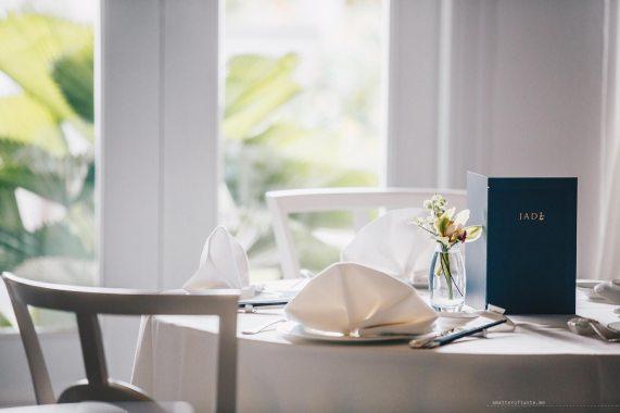 fullerton-jade-restaurant