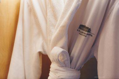 fullerton-robe