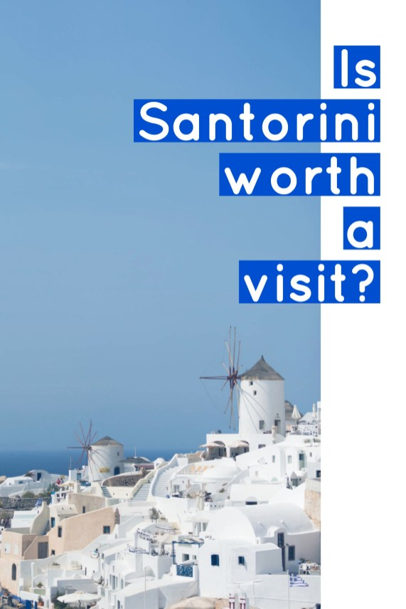 is-santorini-worth-a-visit