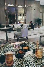 lobby-bar-SofitelSingaporeCity-58