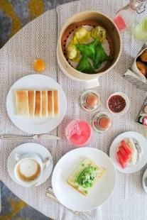 local-set-breakfast-SofitelSingaporeCity-83