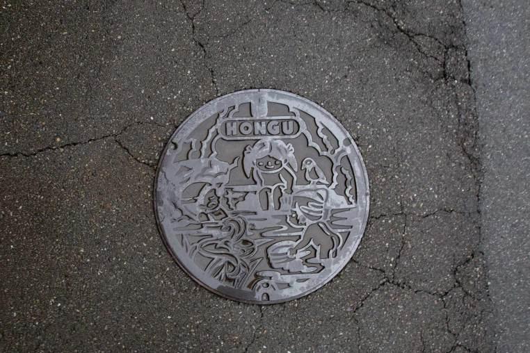 manholes-japan07
