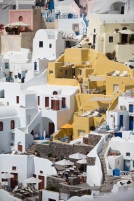 oia-santorini-002-buildings