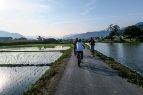 satoyama-cycling-japan-12