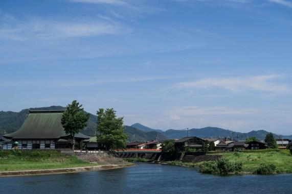 satoyama-cycling-japan-2