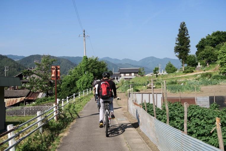 satoyama-cycling-japan-8