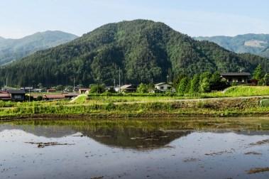 satoyama-cycling-japan-9
