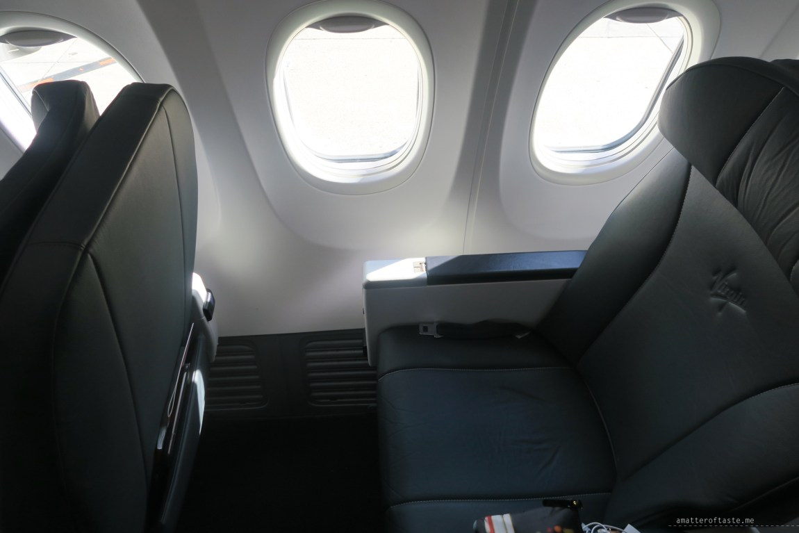 virgin-business-class-seat