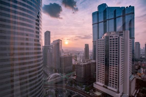w-hotel-bangkok-01-view