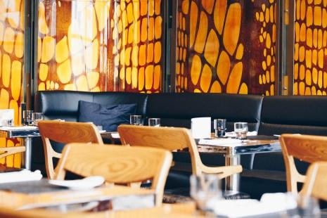 w-hotel-bangkok-07-kitchentable