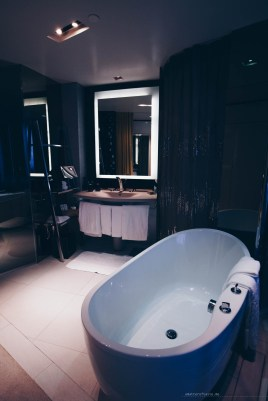 w-hotel-bangkok-13-spectacularroom-bathroom