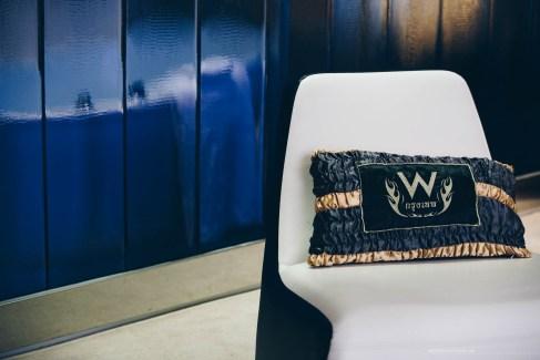 w-hotel-bangkok-21-spectacularroom-chair