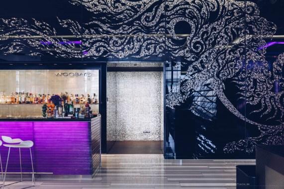 w-hotel-bangkok-36-woobar