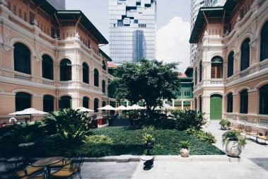 w-hotel-bangkok-housebar06