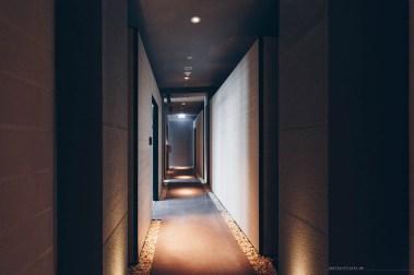 w-hotel-bangkok-spa01