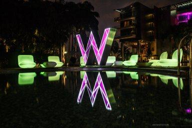 w-singapore-Wnight