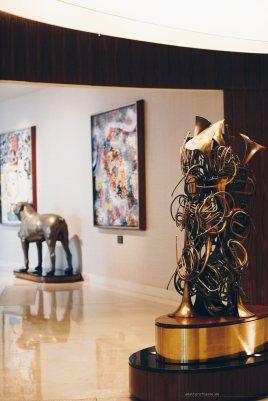 w-singapore-art