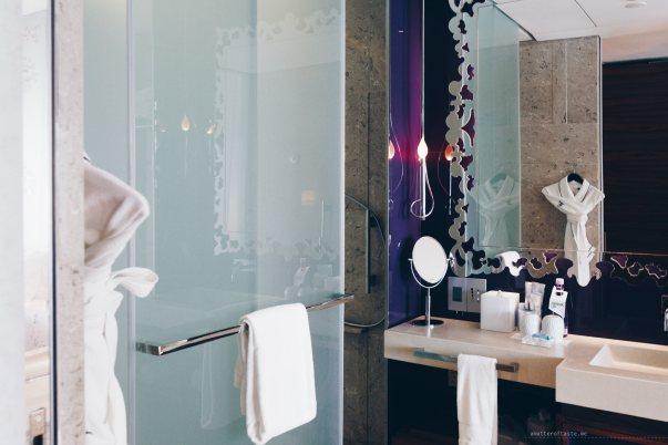 w-singapore-fabulous-bathroom-robes