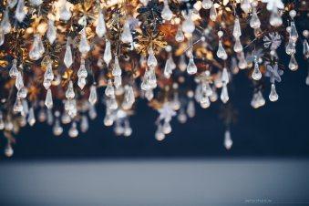 w-singapore-lampdetail