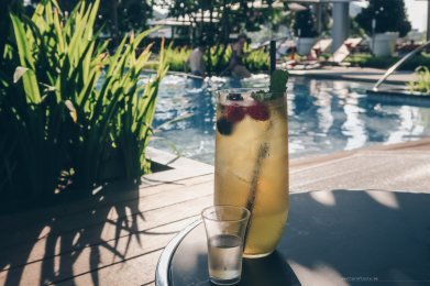 w-singapore-pool-cocktail