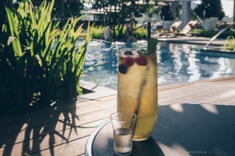 w-singapore-pool-cocktail